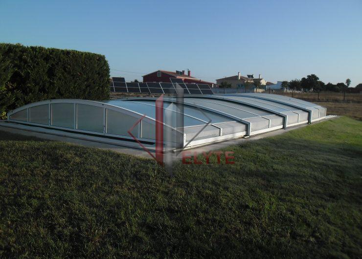 Foto da piscina de marinhais 245 mil